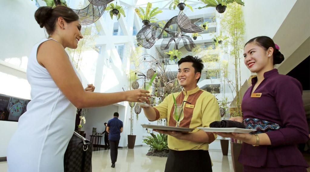 Malaya Business Insight: It's More Fun in Bicol!
